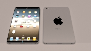 Apple_iPad_mini_mockup_3